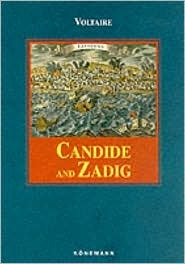candide-and-zadig