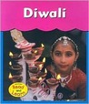 Diwali (Candle Time)