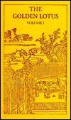 The Golden Lotus by Lanling Xiaoxiao Sheng