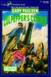 Culpepper's Cannon (Culpepper Adventures, #3)