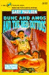 dunc-and-amos-and-the-red-tattoos