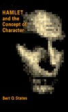 Hamlet and the Concept of Character