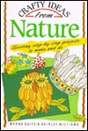 crafty-ideas-from-nature