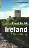 Ireland, 2nd Edition: A Short History