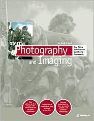 Digital Photography & Imaging