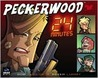 Peckerwood: 24 Minutes
