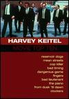 Harvey Keitel: Movie Top Ten