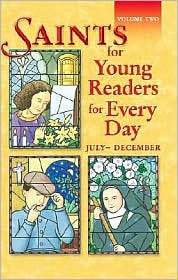 saints-for-young-readers-for-every-day-vol-2-july-december