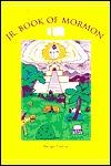 Jr. Book of Mormon by Kimberly Jensen Bowman