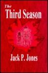 The Third Season