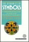 Dynamics of Symbols