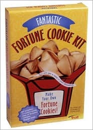 fantastic-fortune-cookie-kit-with-fortune-cookie-molds-64-fortunes