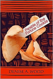 Parable of the Fortune Cookie