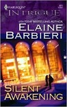 Silent Awakening by Elaine Barbieri