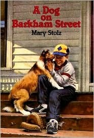 a-dog-on-barkham-street