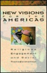 New Visions for Americas