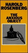 The Anxious Object: Art Today and its Audience