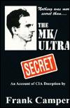 The Mk/Ultra Secret