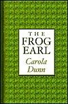 The Frog Earl by Carola Dunn