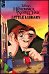 The Hunchback of Notre Dame Little Library [Boxed Set]