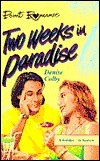 Two Weeks in Paradise (Point Romance)