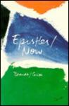 Epistles Now