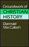 Groundwork of Christian History