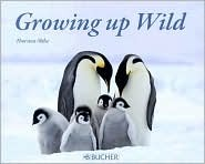 growing-up-wild