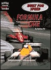 Built for Speed: Formula One (High Interest Books)
