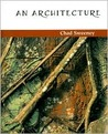 An Architecture