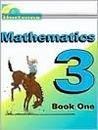 Horizons Math 3 Student Book 1: Jms031