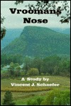 Vroomans Nose: Sky Island of the Schoharie Valley:...