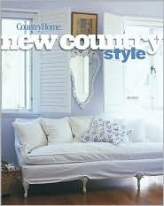 New Country Style
