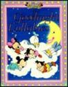 Goodnight Lullabies (Disney Babies)
