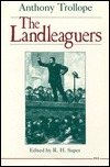 The Landleaguers by Anthony Trollope