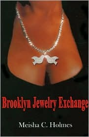 Brooklyn Jewelry Exchange