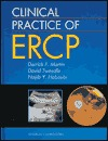 Clinical Practice Of Ercp