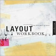 Layout Workbook by Kristin Cullen