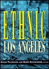 Ethnic Los Angeles