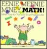 Eenie Meenie Miney Math!: Math Play for You and Your Preschooler