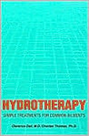 Hydrotherapy: Simple Treatments for Common Ailments