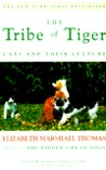Tribe of Tiger: C...