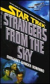 strangers-from-the-sky