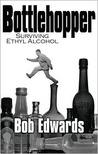 Bottlehopper