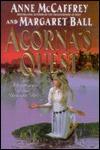 Acorna's Quest by Anne McCaffrey
