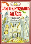 castles-pyramids-and-palaces