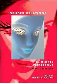 gender-relations-in-global-perspective-essential-readings