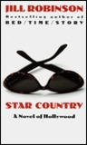Star Country