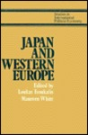 Japan and Western Europe
