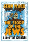 The Story of the Jews: A 4,000 Year Adventure (Modern Library)